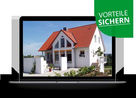 Immobilien-Einzelinserat
