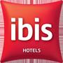 Logo ibis Hotel
