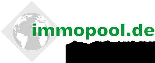 Logo immopool.de