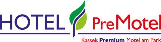 Logo PreMotel